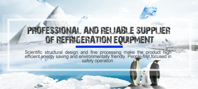 12Kg Portable Full Automatic Modular Mini Ice Machine,Static Cooling Commercial Ice Maker Machine,Mini Ice Cube Machine